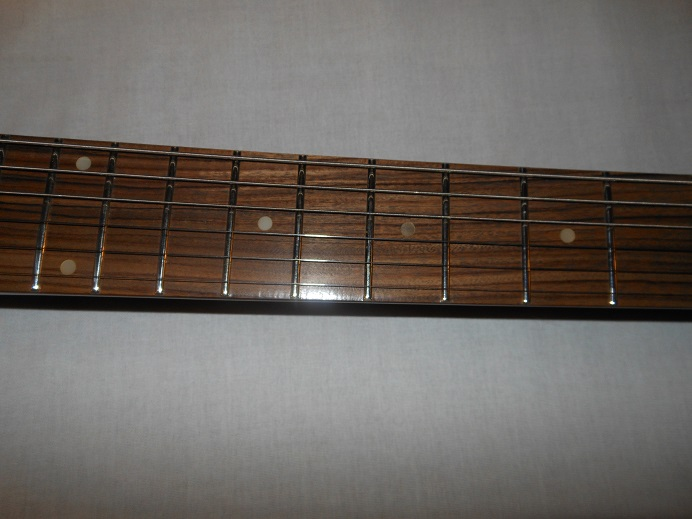 Baby Sitar Picture 5
